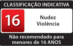 Classificacao 16 anos